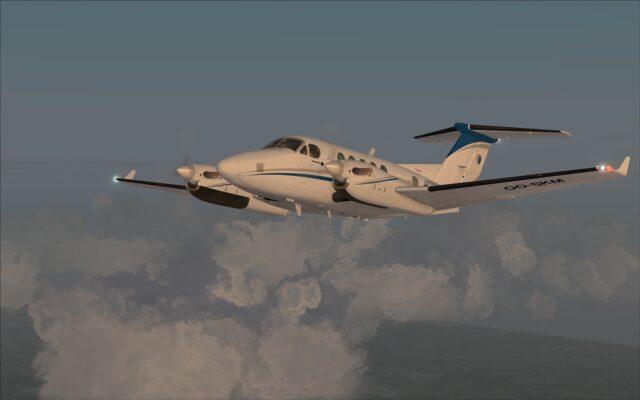 Flight1_B200_Prev_july15