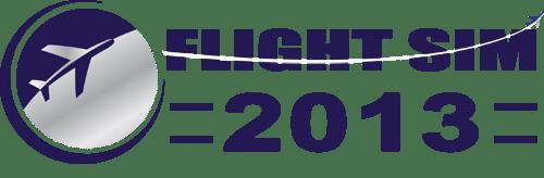 FlightSim2013
