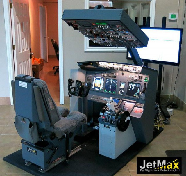 JetMax_737_overhead