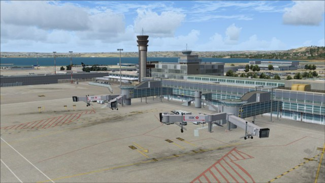 Jetstreams_Marseille_LFML