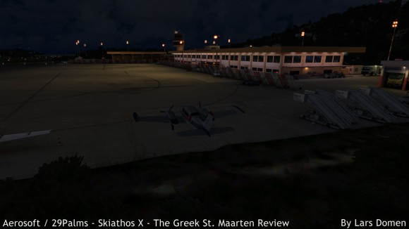 night_airport3