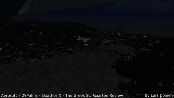 night_overview
