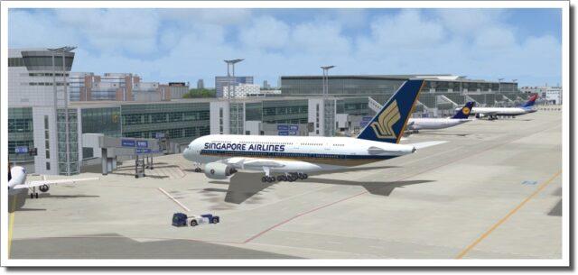 69448_megaairportfrankfurt_1