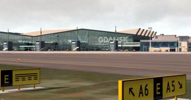 Drzewiecki_Polish_airports_vol1_V3_fs2004