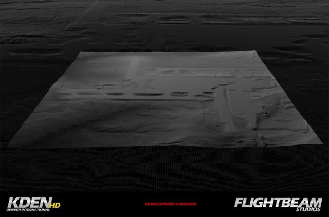 FlightBeam_KDEN_terrain
