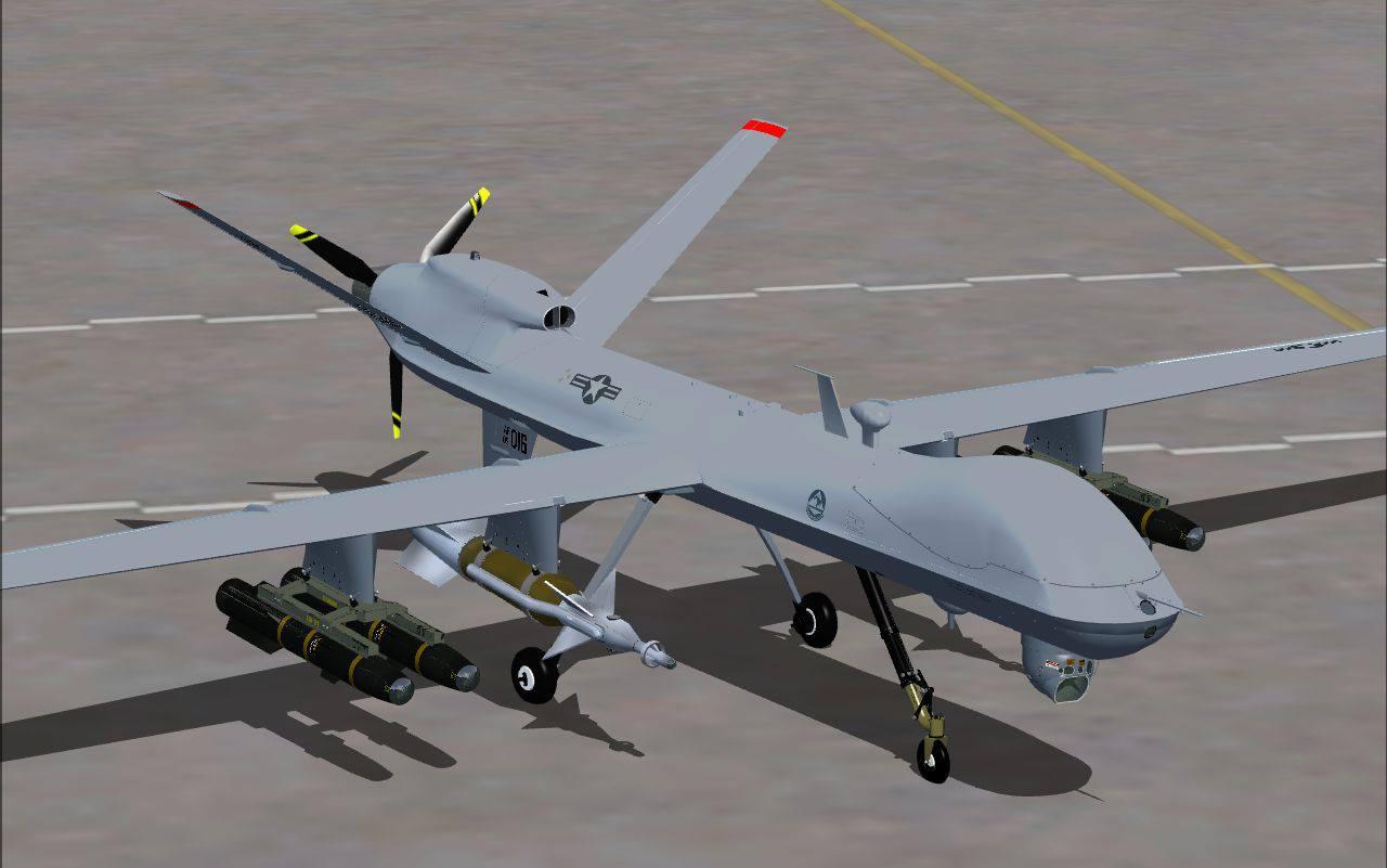 FlyFreestudio_UAV.jpg