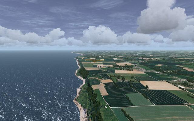 FranceVFR_Basse_Normandie_VFR_preview