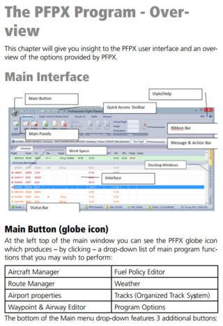 PFPX_manual