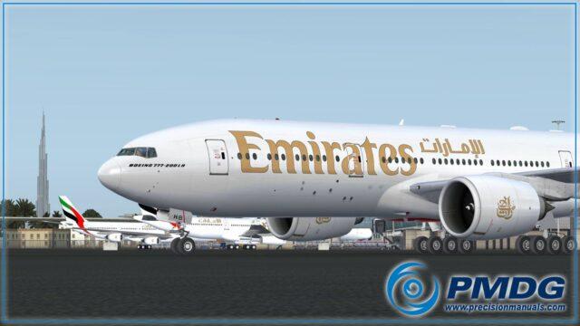 PMDG_777_Emirates