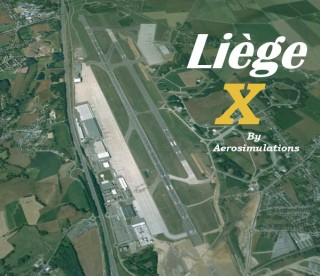 Aerosimulations_LiegeX