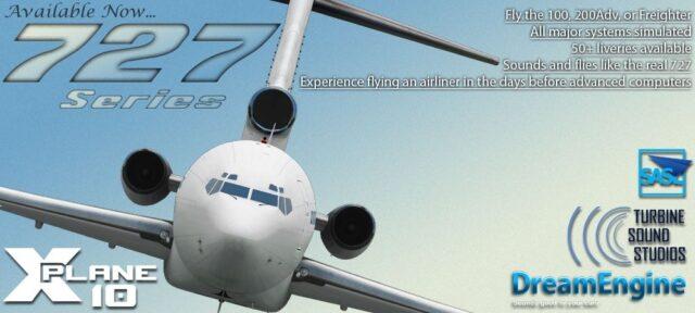 FlyJSim_727_series_xplane