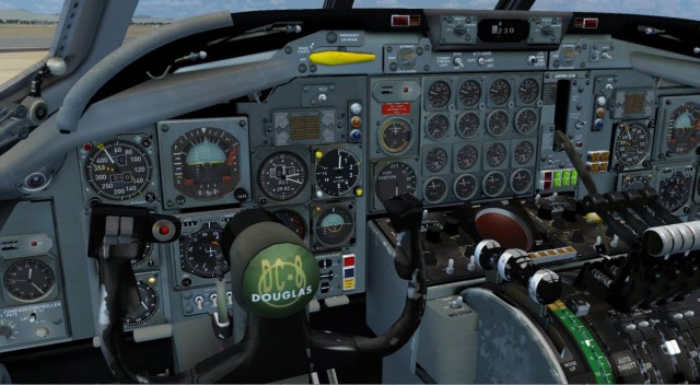 JustFlight_DC-8_preview