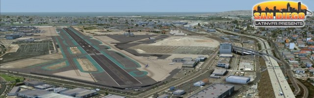 LatinVFR_KSAN_San_Diego_final