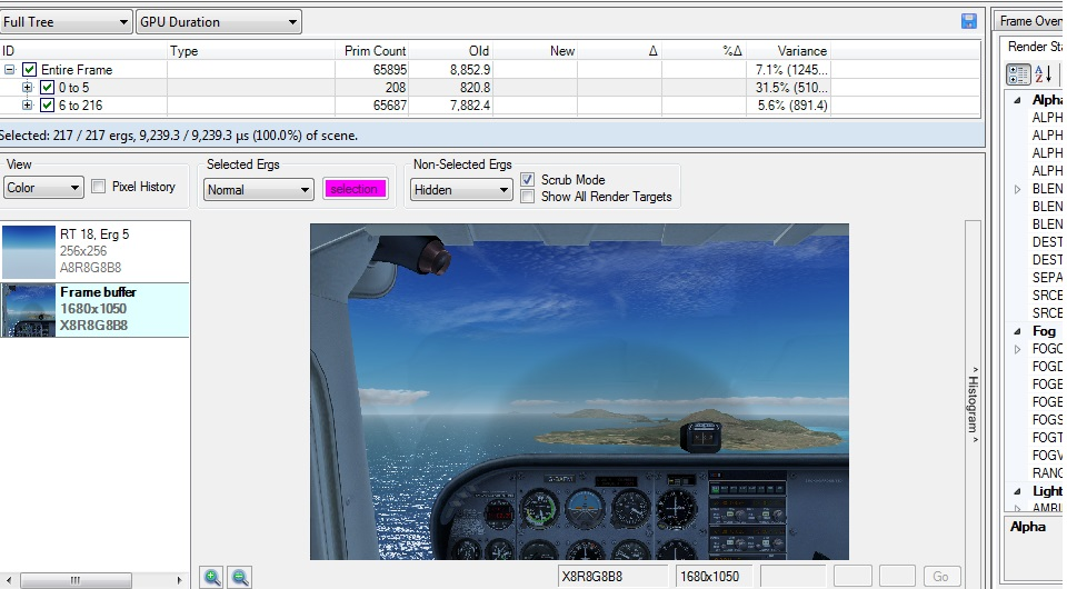 """Francevfr alps south patched for fsx 
