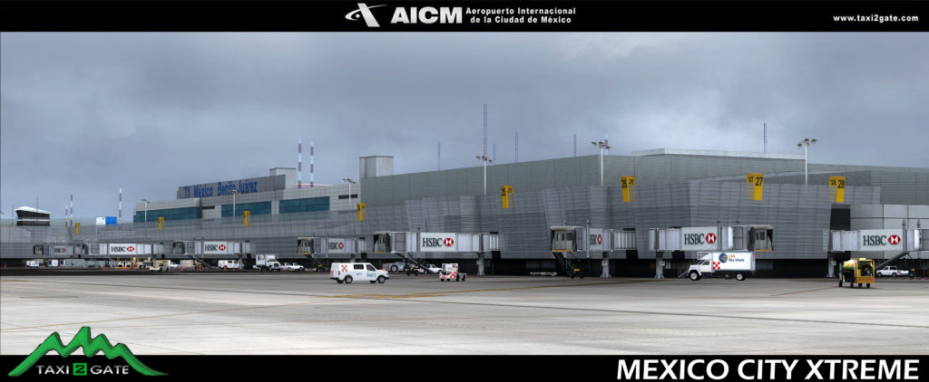 Taxi2gate mmmx mexico city xtreme exactly as the scenery name taxi2gatemexicocityxtreme sciox Gallery