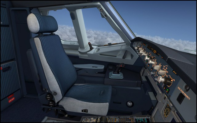 airbus_extended_68