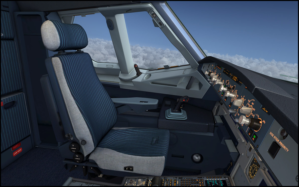 Airbus X Extended pending v1 15