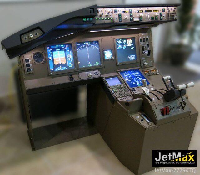 JetMax_777_preview