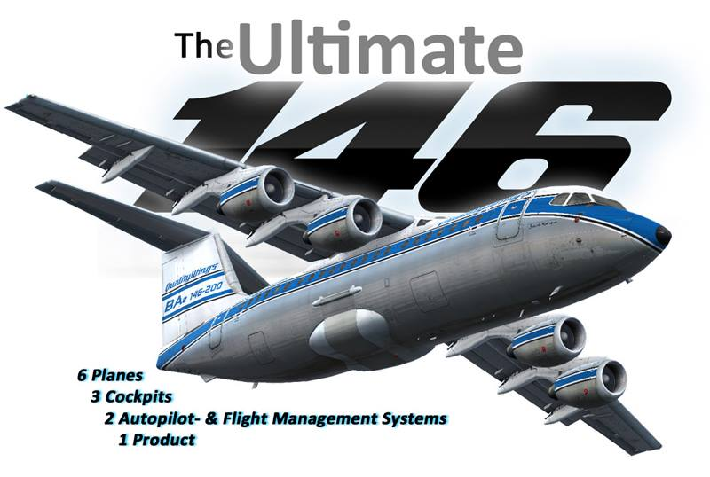 http://www.simflight.com/wp-content/uploads/2013/10/Quality_wings_ultimate_146_complete.jpg