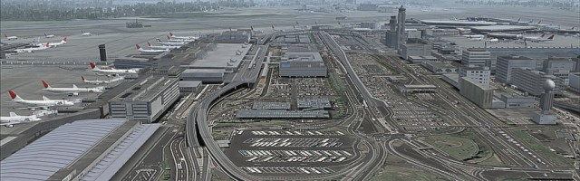 Wing_Creation_Tokyo_Narita_RJAA_overview