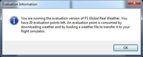 FSGRW_Evaluation
