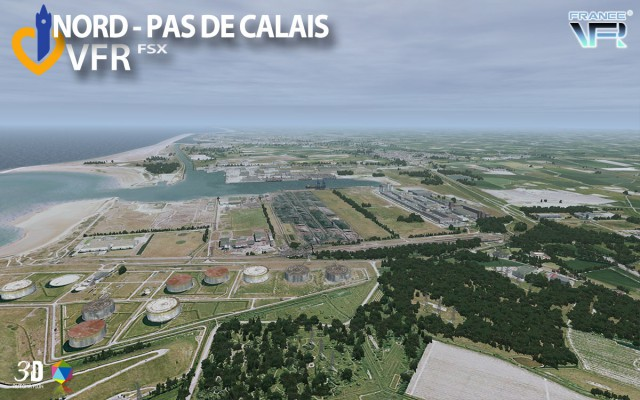 FranceVFR_Nord-Pas-de-Calais_VFR_prev_nov13
