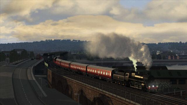 Just Trains_standard_4MT_steam_loco