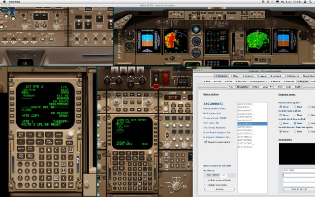 PSX_Aerowinx_747-400_prev_july2013