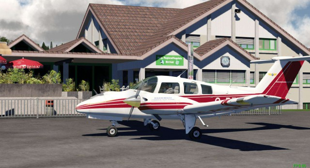 duchess-for-aeroflyfs_7_ss_l_131008091349