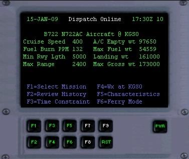 16247_fcom