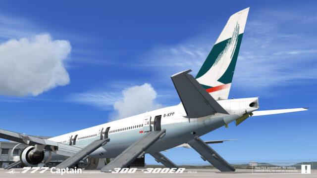 CaptainSim_777-300_-300ER