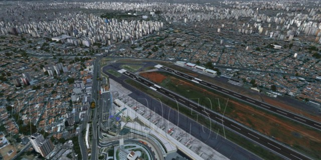 P_Ricardo__Mega_Sao_Paulo