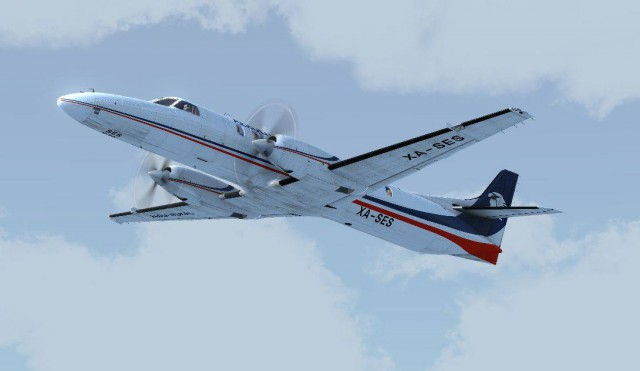 RAZBAM_metroliner_dec13_preview