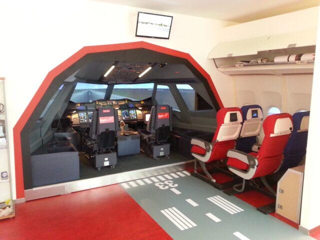 iPilot_CH_Basel_A380