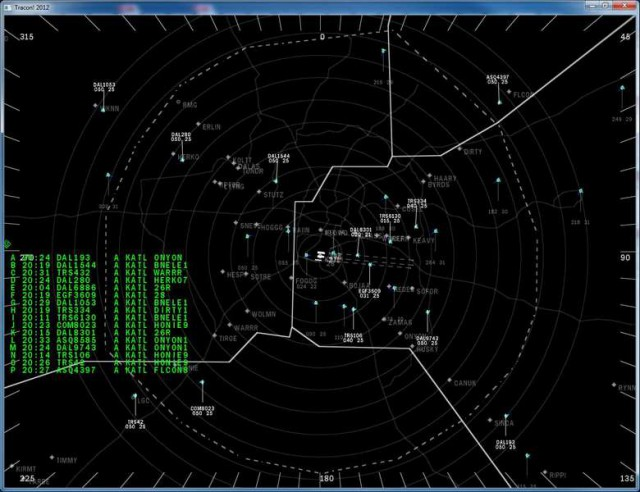 121049_atlanta-for-tracon-2012__ftkatl_003