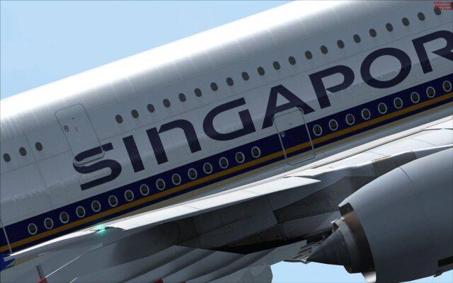 NLS_A380