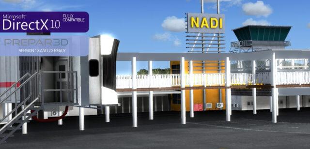 NXGN_NADI_fsx