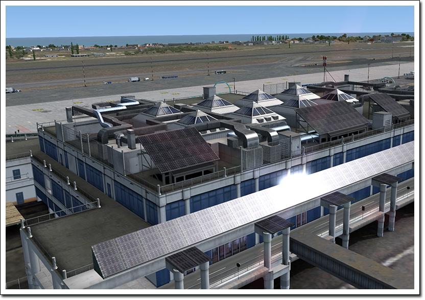 Aerosoft Holiday Airports 2