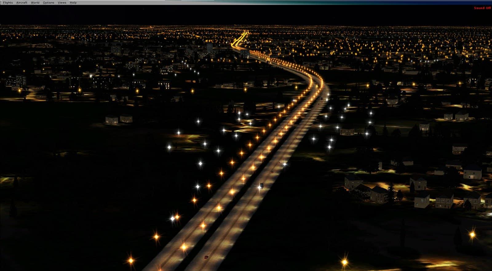 aerosoft night environment and orbx