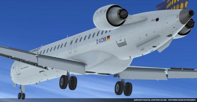 Digital_Aviation_CRJ_Prev_feb14