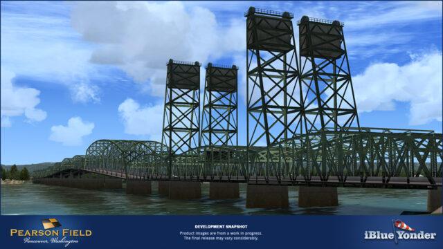 pearson_dev_bridge_1