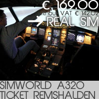 003_Simworld_A320