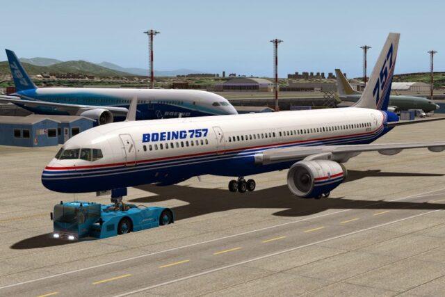 757RR-200_60