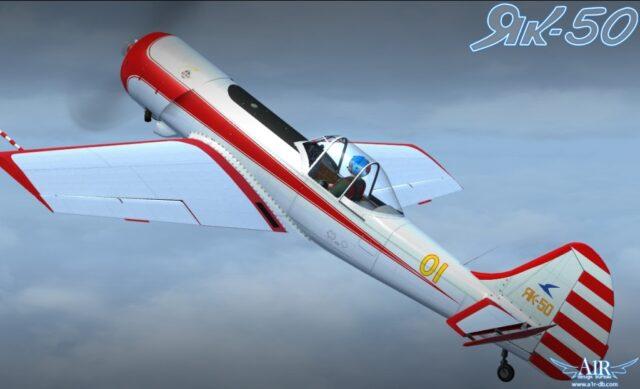 A1R_design_YAK-50