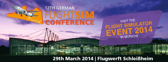 AO_12th_flightsim_conference
