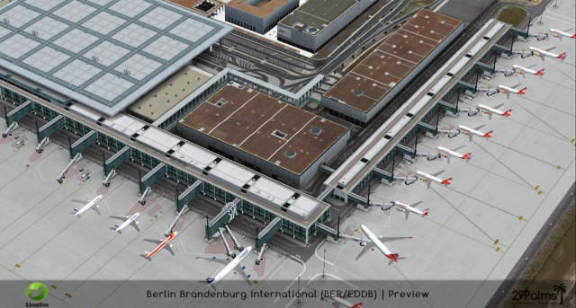 AO_Berlin_BER_PreviewFebruary_01