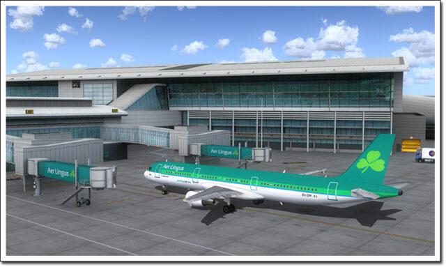 Aerosoft_Mega_Airport_Dublin