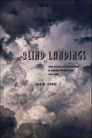 BlindLandings