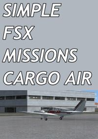 CargoAir
