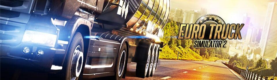 Euro-Truck-Simulator-2-banner.jpg